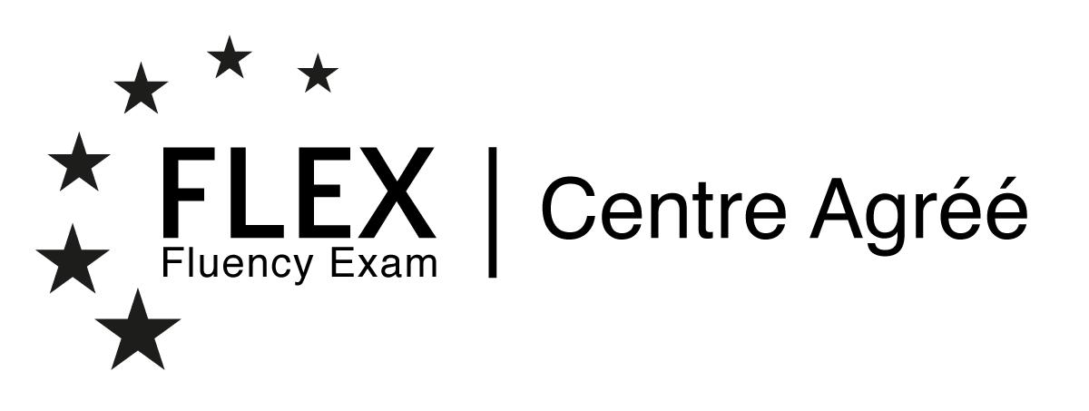 Pipplet FLEX - CERTIFICATION CPF MODERNE