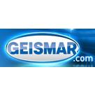 Geismar